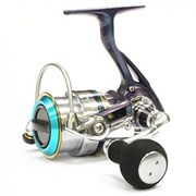 Катушка Daiwa Infeet Emeraldas 2506